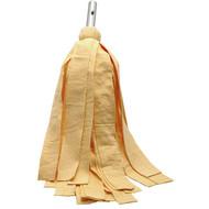Swobbit Quik Dry Mop