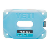 YETI ICE Cooler Ice Pack - 2lb.