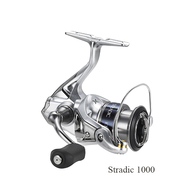 Shimano Stradic Spin Reel