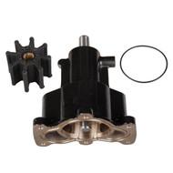 Sierra 18-3160 Brass Sea Water Pump
