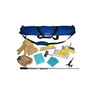 Swobbit Deluxe Watercraft Cleaning Kit