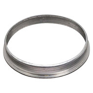 Sierra 18-1728 Flange Ring Bellow