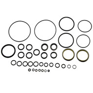 Sierra 18-2585 Trim Seal Kit