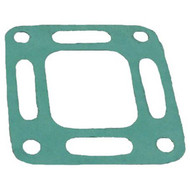 Sierra 18-2849-9-1 Exhaust Elbow Gasket 2 Pack