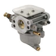 Sierra 18-34601 Outboard Carburetor Replaces 67D-14301-13-00