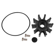 Sierra 18-3504 Impeller Kit