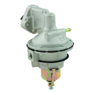 Sierra 18-35437 Fuel Pump