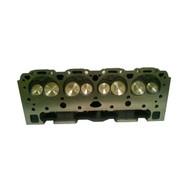 Sierra 18-4484 High Performance Cylinder Head