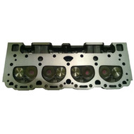 Sierra 18-4501HP Cylinder Head