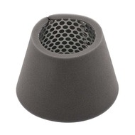 Sierra 18-57703 Air Filter