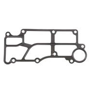 Sierra 18-60531 Exhaust Outer Cover Gasket