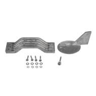 Sierra 18-6133M Magnesium Anode Kit