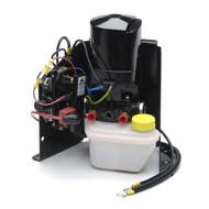 Sierra 18-6752 Hydraulic Trim Pump Assy