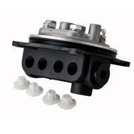 Sierra 18-6822 Trim Pump