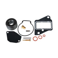 Sierra 18-7059 Carburetor Kit