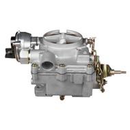 Sierra 18-7370N Carburetor