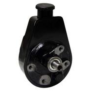 Sierra 18-7508 Power Steering Pump