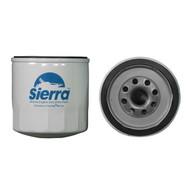 Sierra 18-7758 Oil Filter