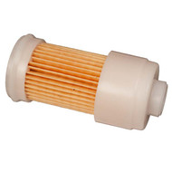 Sierra 18-7955 10 Micron Fuel Filter Element