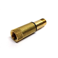 Sierra 18-81006 Grease Filler Adapter