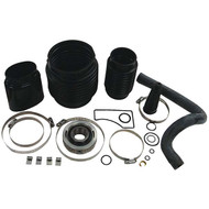 Sierra 18-8219 Transom Seal Kit