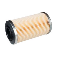 Sierra 18-8880 Oil Filter