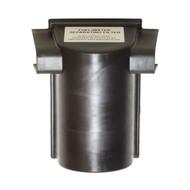 Sierra 18-8955 Fuel Water Seperator Cover