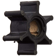 Sierra 23-2003 Impeller For Kohler