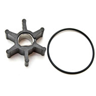 Sierra 23-3314 Impeller Kit For Kohler