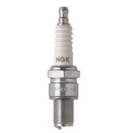 NGK BU8H Spark Plug