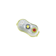 ACR 3764.1 HemiLight 3 Survivor Locator Light