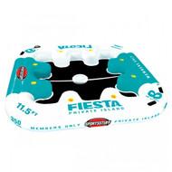 Sportsstuff 54-2010 Fiesta Island Float