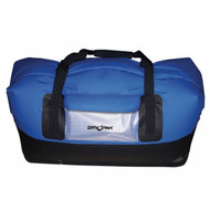 Dry Pak DP-D1BL Blue Waterproof Duffel Bag