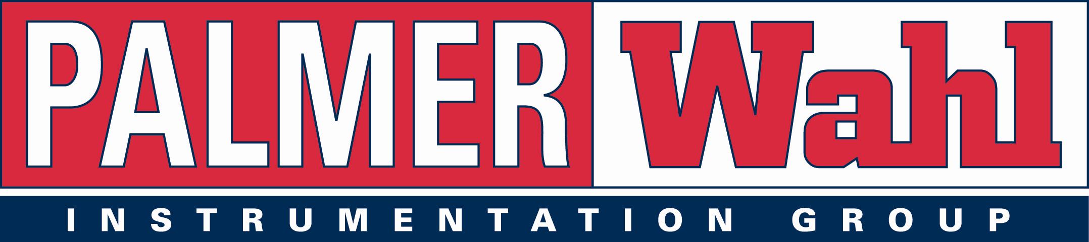 palmerwahl-high-res-logo.png
