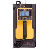 RKI Eagle 2 Gas Monitor Calibration Station SDM-E2