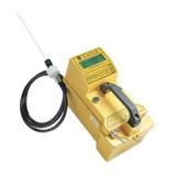 RKI Instruments Eagle Meth Lab Gas Detector 72-5528RK