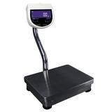 Adam  EBL 32001p  Eclipse® Precision Balances