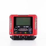 Rki Instruments 72-0314RKC