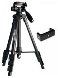 REED Instruments R1500 TRIPOD W/ INSTRUMENT ADAPTER
