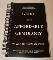 Guide to Affordable Gemology