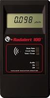 Radalert 100X Geiger Counter
