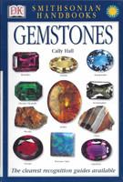 Smithsonian Handbook of Gemstones
