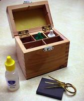 Gold Test Kit