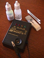 ET18 Electronic Gold Tester