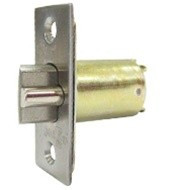 201144-26D-01 kaba replacement latch