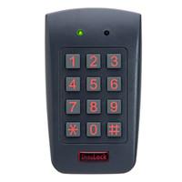 DynaLock Stand Alone Digital Keypad -7400