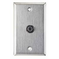 ASP Alarm Control - Access Control: ASP-RP44