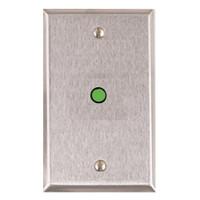 ASP Alarm Control - Access Control: ASP-RP29