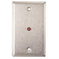ASP Alarm Control - Access Control: ASP-RP28