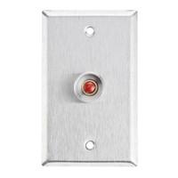 ASP Alarm Control - Access Control: ASP-RP26